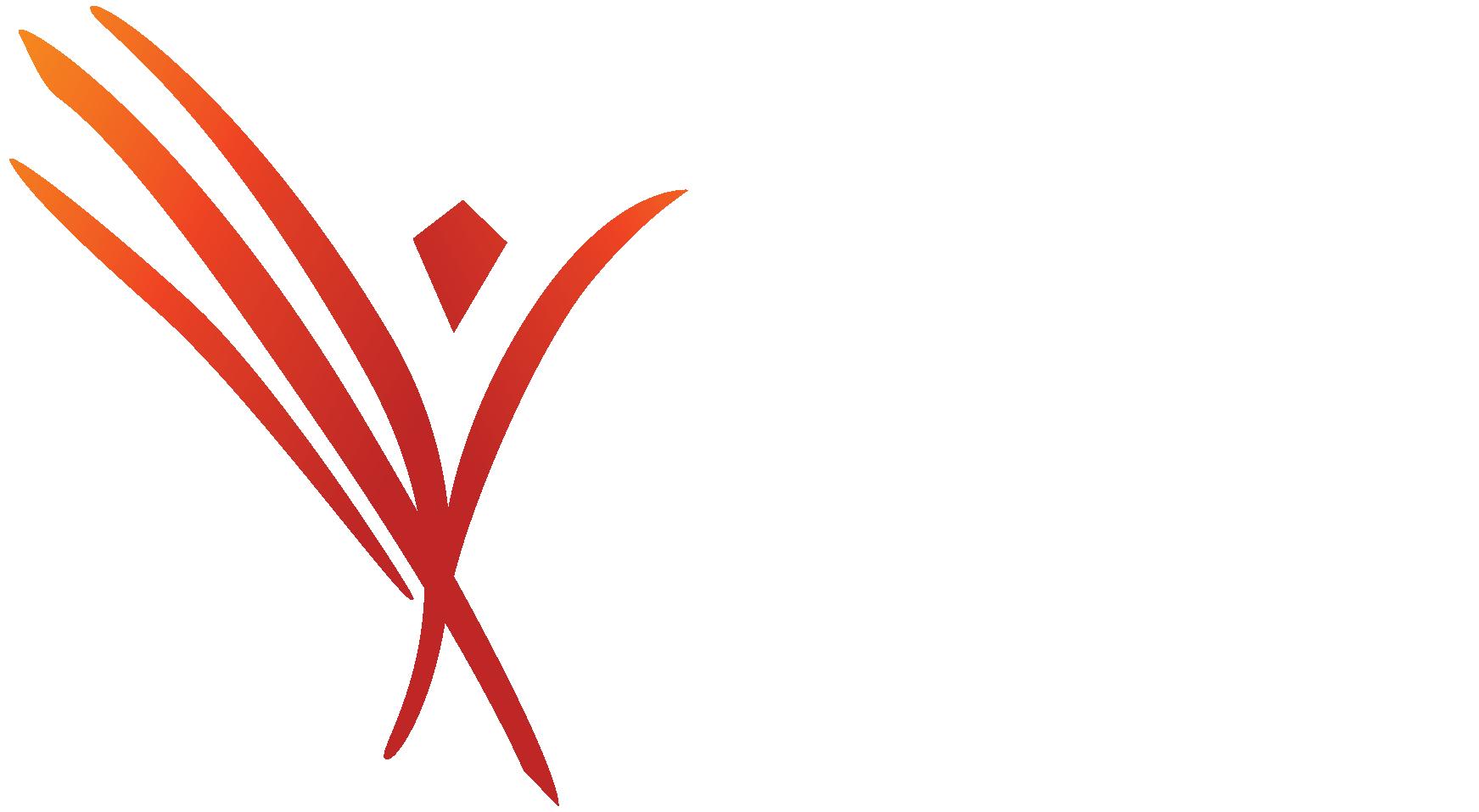 Physiotherapie Sina Vogel